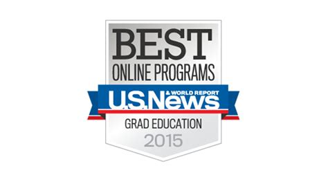 Unl Mba Course Schedule by Cehs Graduate Education Program Ranked 5 College