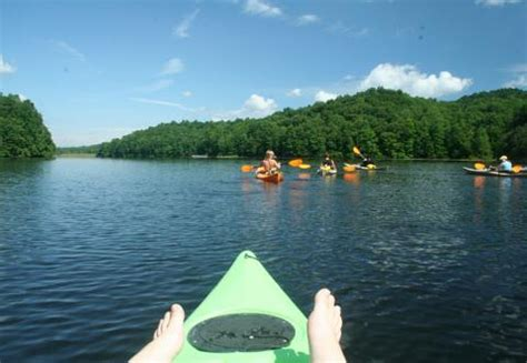 canoes near me canoe adventures kayaking tours near me great american