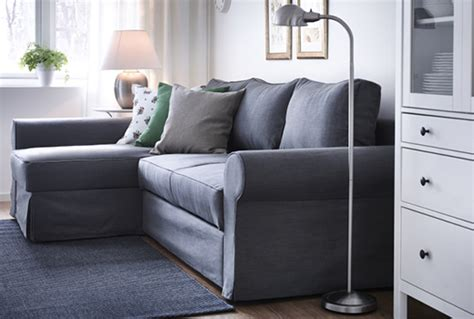 White Loveseat Sofa Ikea Backabro Sofa Bed Guide And Resource Page