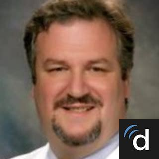 dr andrew mclaren dr andrew staricco pulmonologist in clair shores