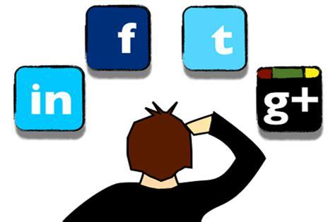 imagenes redes sociales horizontales lectura lab redes sociales medios sociales