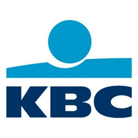 bank kbc kbc kbc group