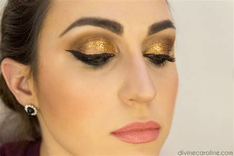Shinys New And Makeup by Makeup Shiny Copper More