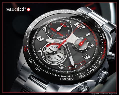 swatch klasik jem 174 swatch