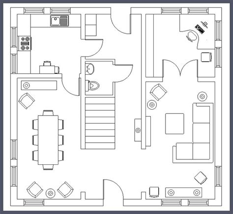 sketchup floor plans floor plan sketchup thecarpets co
