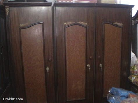chiniot furniture furniture for sale in karachi 36205