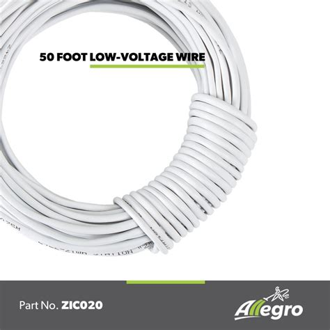 low voltage cable installer allegro central vacuum low voltage installation wire