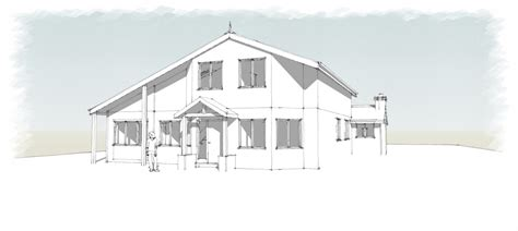 Bungalow Style House Plans Architects News By Home Architecture Architectural Design