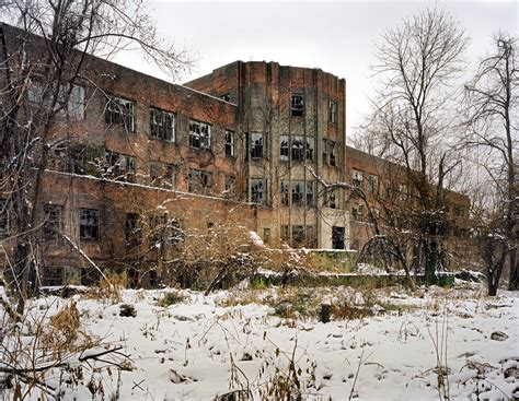 haunted house new york city 13 metro areas with the most real life haunted houses