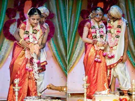 Wedding India by South Indian Wedding Www Pixshark Images Galleries