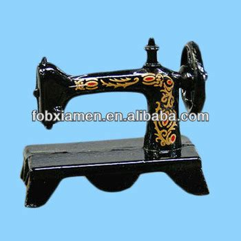 wholesale doll houses wholesale dollhouse miniatures furniture miniature sewing machine buy miniature