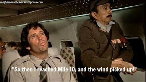 Airplane Movie Meme - airplane movie meme 28 images airplane movie meme 28