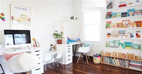 office playroom mr moo the office playroom