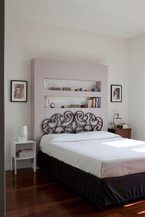 da letto originale oltre 25 fantastiche idee su idee per la stanza da letto