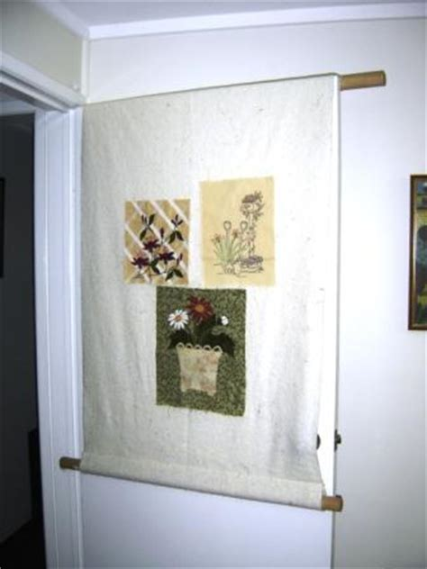 design wall how to make your own quilting