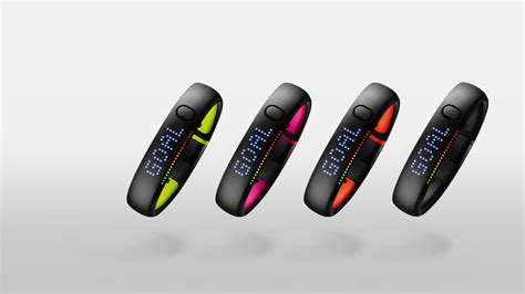 Nike Fuelband SE review   Expert Reviews