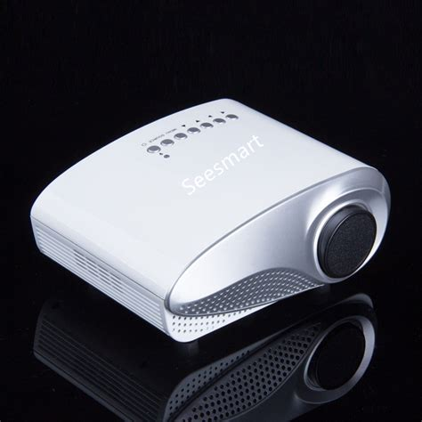 best price mini led projector 802 projector for education