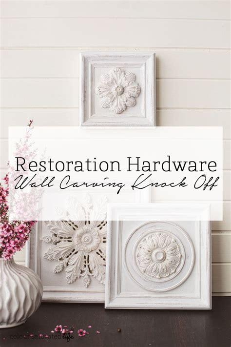 restoration hardware knock off sofa 25 best ideas about restoration hardware office on