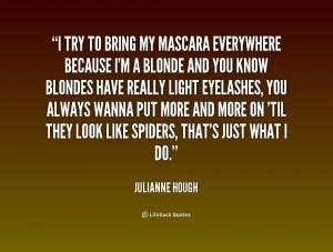quotes by julianne hough like success julianne hough quotes quotesgram