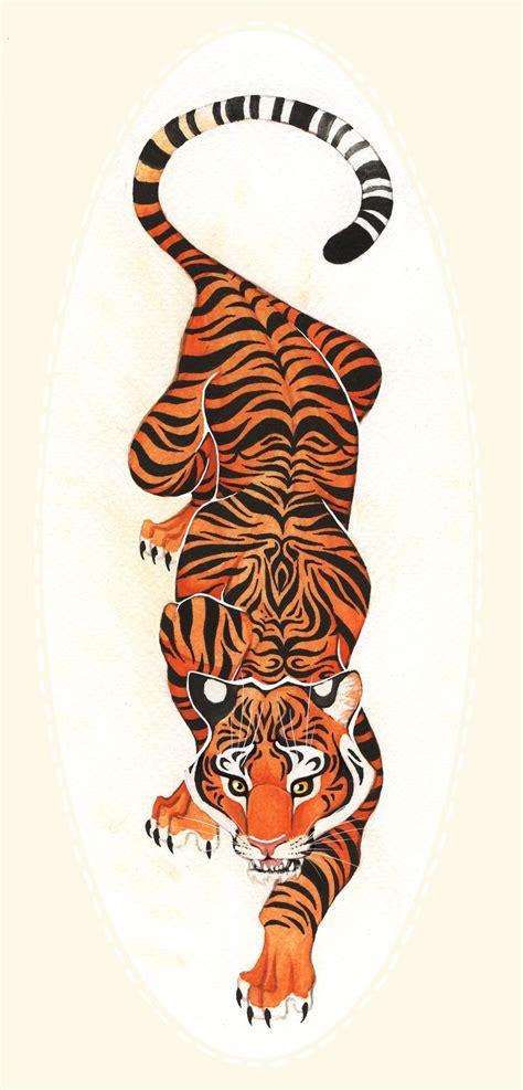 tiger family tattoo designs best 25 tiger design ideas on tiger