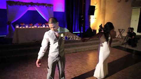 Wedding Song Usher by A S Wedding To Promise And Scream By