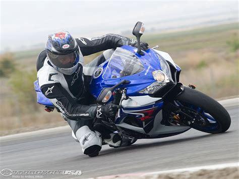 Suzuki Bigbike Suzuki Bigbike