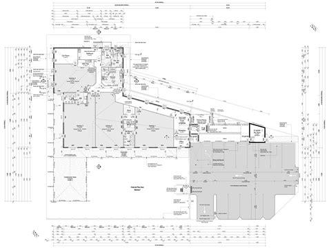 day care centre floor plans 100 day care centre floor plans jordi sagal 233 s