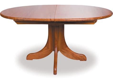 Dining Room Tables Nz Casino Extension Dining Table Dining Tables Dining