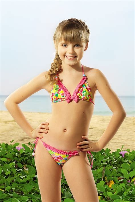 child thong model best child swimsuit photos 2017 blue maize