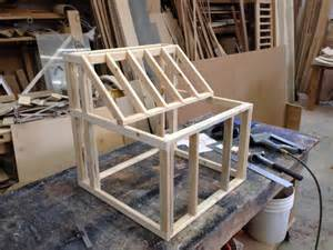 Pigeon Trap Door Design by 17 Best Images About Homing Pigeons And Loft On