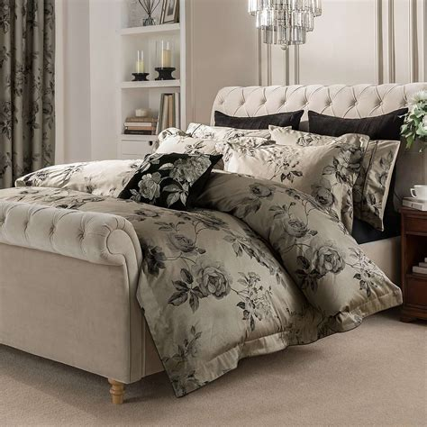 dorma bedding sets with matching curtains dunelm curtains and bedding oropendolaperu org