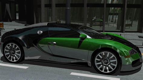 car wallpaper new hd cool new green bugatti car hd wallpapers wallpapers and