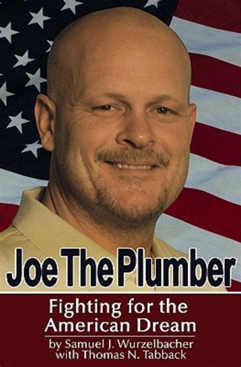 Joseph Plumbing by Cuyahoga Gop On Board With Quot Joe The Plumber Quot And