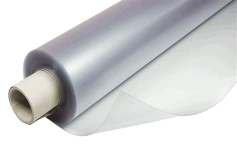 Drafting Table Vinyl Alvin Vyco Translucent Vinyl Drawing Board Cover 36 Quot X 10 Yd Roll