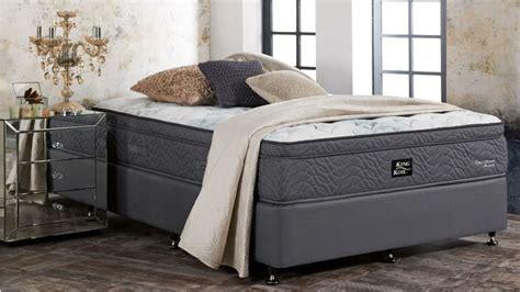 king koil mattress review the best mattress reviews