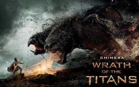 film fiksi dewa top 10 box office jepang april 21 22 2012 otaku ngeblog
