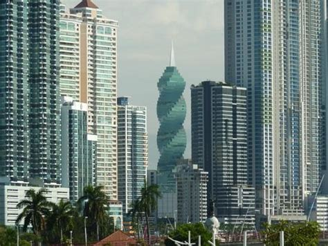 Panama Phone Number Lookup Avenida Balboa Panama City Top Tips Before You Go With Photos Tripadvisor