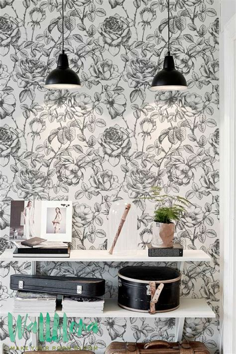 renters wallpaper best 25 renters wallpaper ideas on pinterest temporary