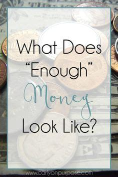 what does being sectioned mean finance and money tips on pinterest frugal pay off debt