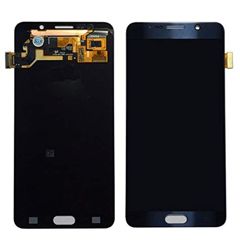 Lcd Galaxy Note 5 samsung note 5 lcd screen completed lcd display touch