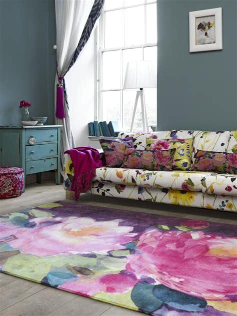 Farbmuster Wohnzimmer Ciltix Sammlung Bildern