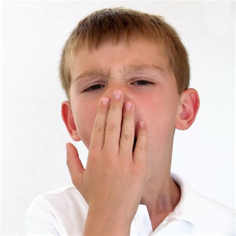 Alat Pembersih Lidah Bayi bebas bau mulut saat puasa