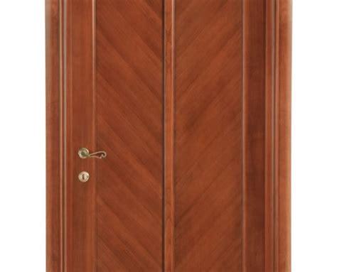 porte massello roma porta in massello di toulipier orvi serramenti roma