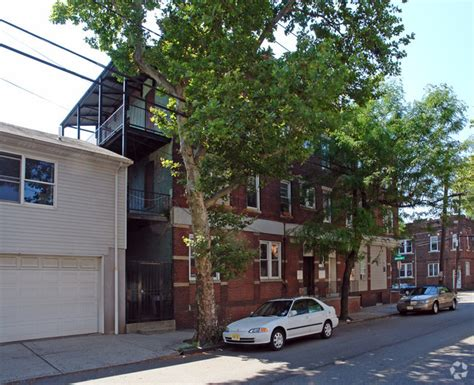 1 bedroom apartments in newark nj 1 bedroom apartments in newark new jersey home decor