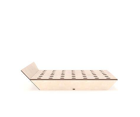 letto con testata contenitore letto contenitore l19 con testata vivere zen