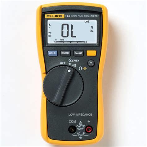 Multitester Digital Constant multimeter meter digital