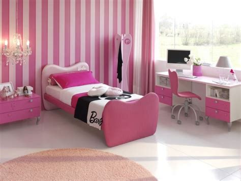 cool girl bedroom ideas 15 cool ideas for pink girls bedrooms home design