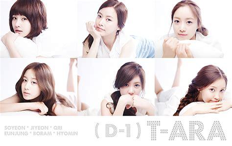 k pop debuts to look forward to in 2015 poll news kpopstarz netizens expose t ara members pre debut photos k bites