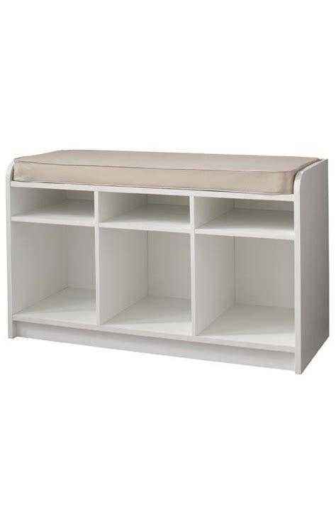 modular bench modular storage bench cepagolf