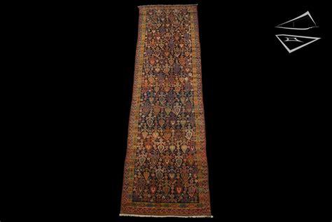 runner rugs 3 x 12 3 x 12 rug runner 28 images bulgarian rug runner 3 x 12 agra design rug runner 3 x 12 3 x